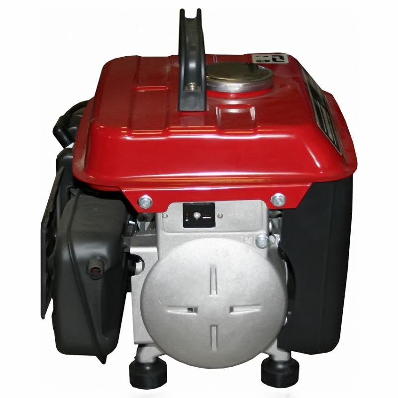 Релейный стабилизатор напряжения газового котла