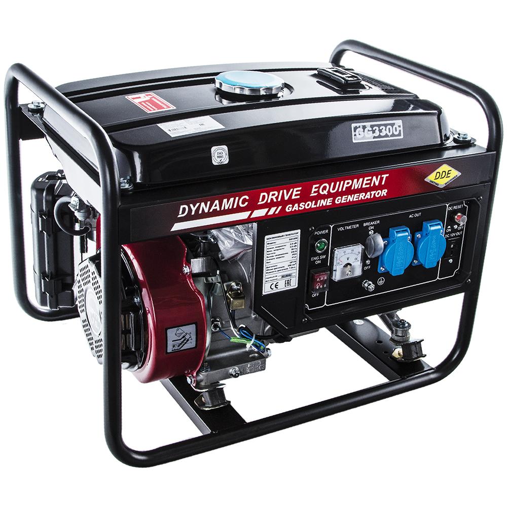 Стабилизатор на газовый котел фото